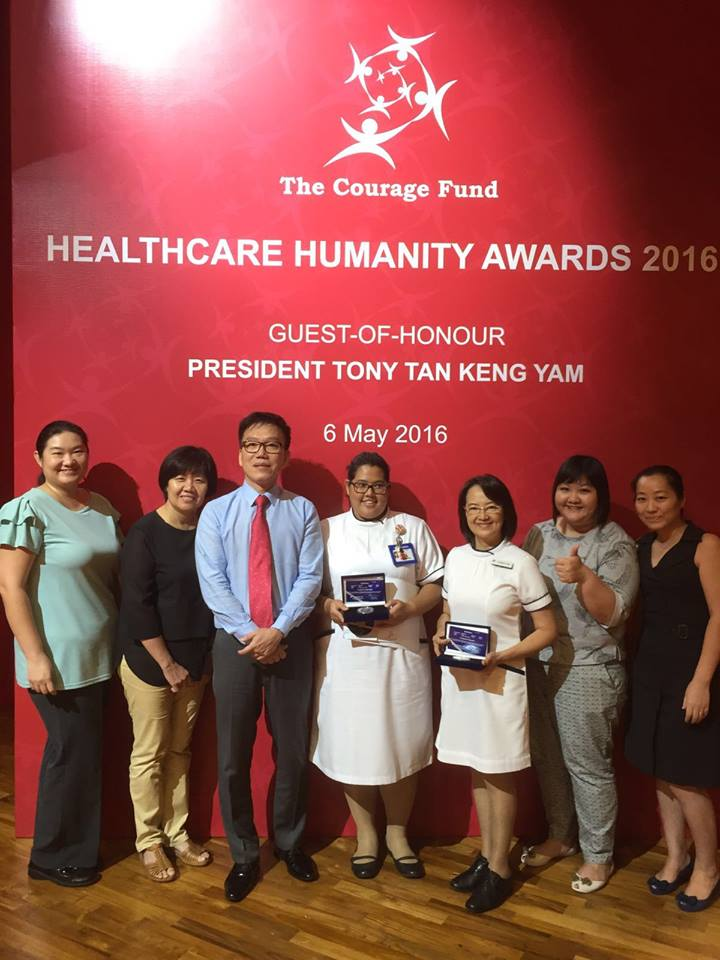 Healthcare Humanity Awards 2016.jpg