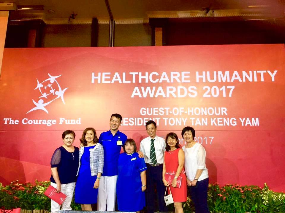 Healthcare Humanity Awards 2017.jpg