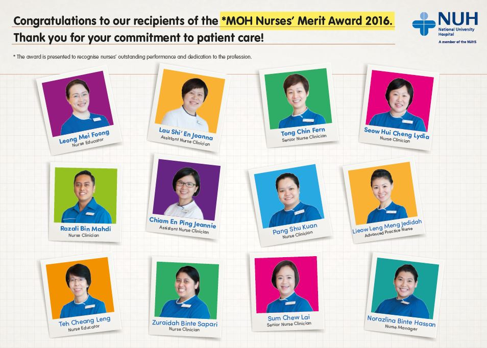 MOH Nurses' Merit Award 2016.JPG