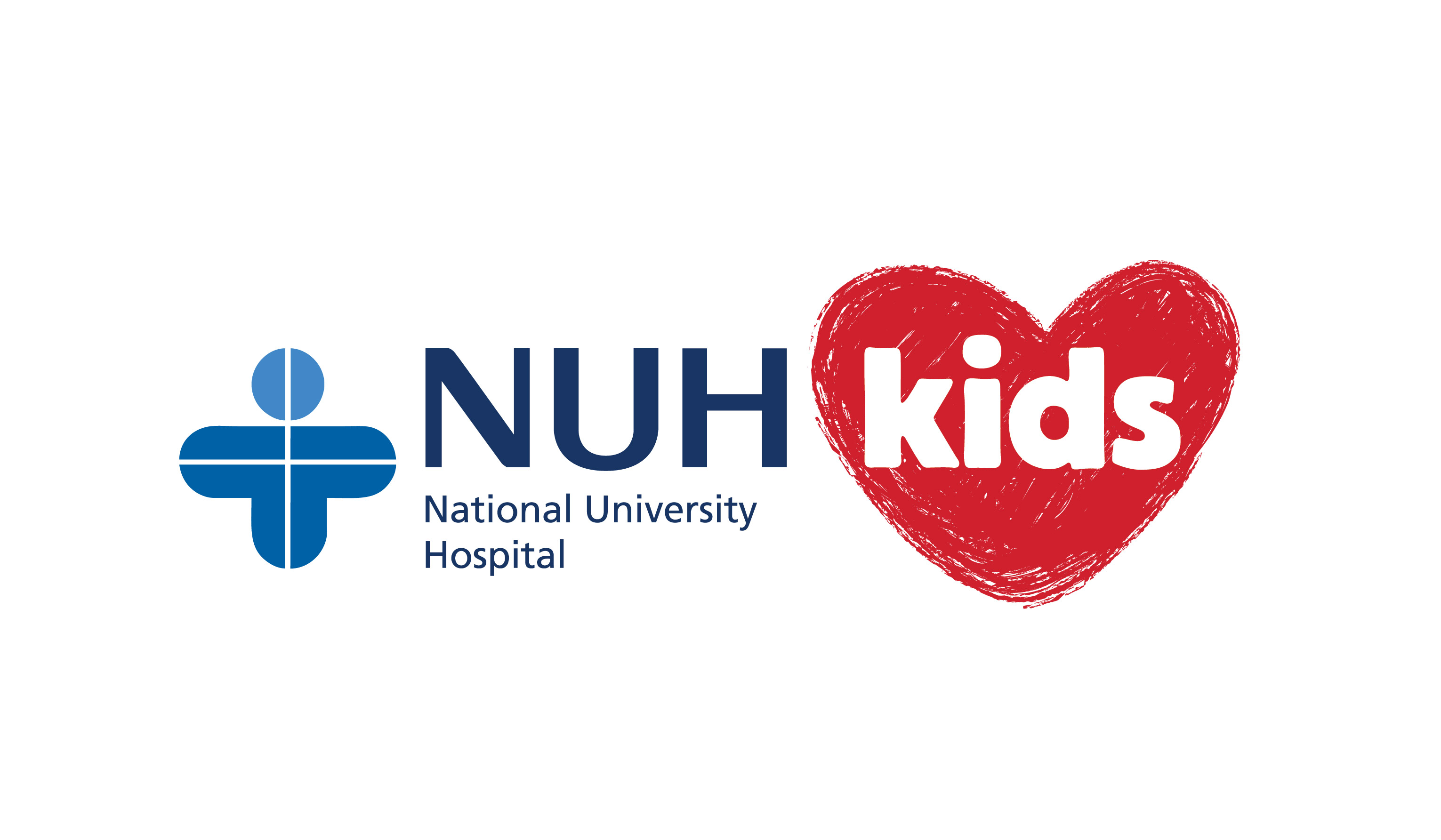 NUHkids Fund Logo