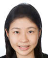 Photo of Dr Aileen Tan Ling Wan